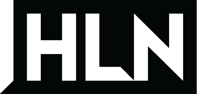 HLN TV
